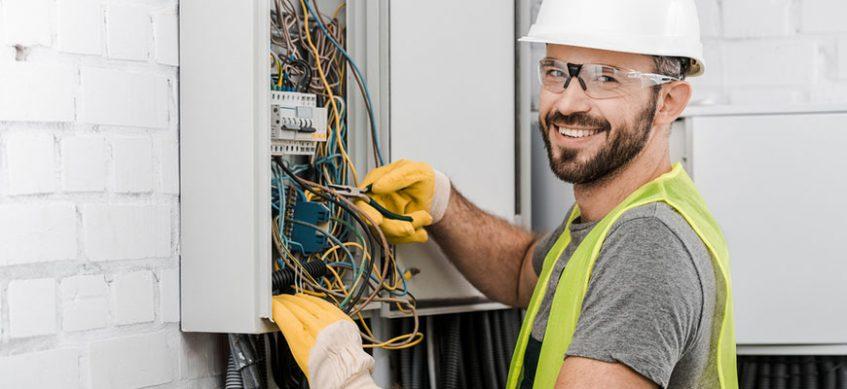 best-electrician